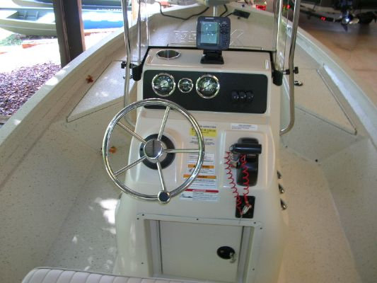 Boats for Sale & Yachts Xpress H20BAY 2012 All Boats