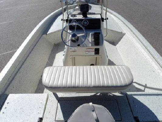 Boats for Sale & Yachts Xpress H22B 2012 All Boats