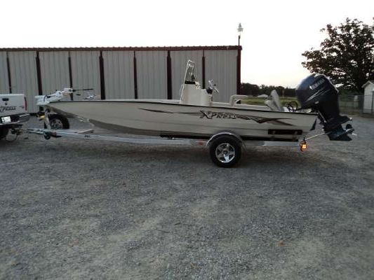 Boats for Sale & Yachts Xpress H22B SS 2012 All Boats