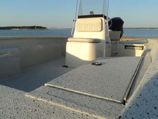 Boats for Sale & Yachts Xpress H24B 2012 All Boats
