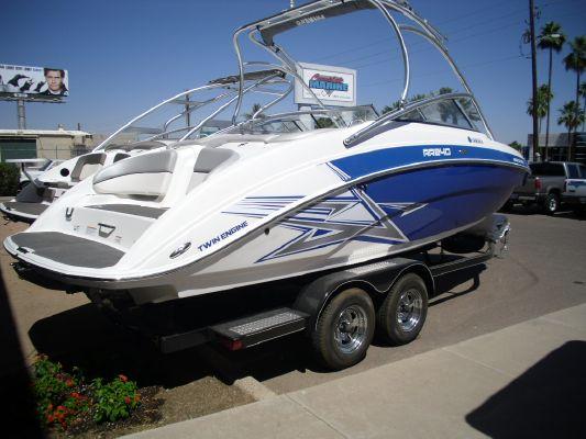 Boats for Sale & Yachts Yamaha 0% Down, 2.99% Financing OAC 2012 Ski Boat for Sale