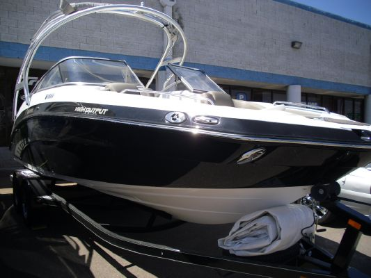 Complete marine archives page 2 of 2 boats yachts for sale for Yamaha outboard financing
