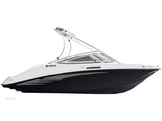 Yamaha AR190 2012 Ski Boat for Sale