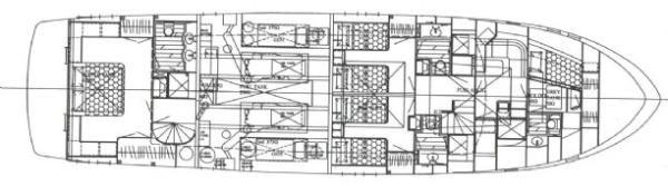 Boats for Sale & Yachts Alaskan 75 Pilothouse 2013 Pilothouse Boats for Sale