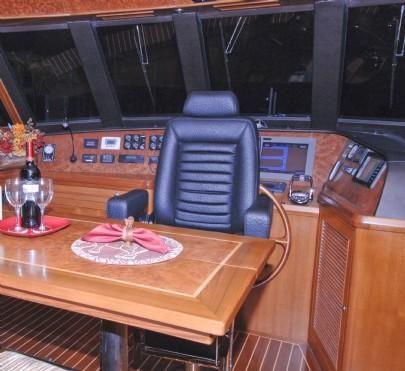 Boats for Sale & Yachts Alaskan Flushdeck 2013 All Boats