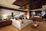 Azimut 100 Leonardo 2013 Azimut Yachts for Sale