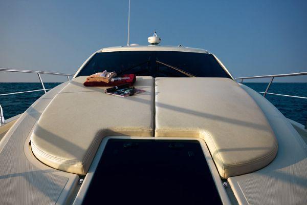 Boats for Sale & Yachts Azimut 40S 2013 Azimut Yachts for Sale