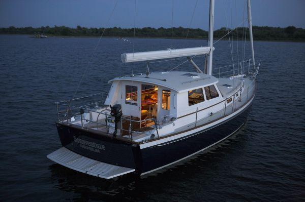 2013 bruckmann mk ii motorsailer boats yachts for sale for Dinghy motor for sale