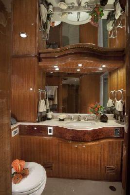 Boats for Sale & Yachts Endurance by Hampton Yachts Endurance 640 2013 All Boats