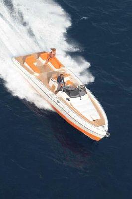 Fiart Seawalker 33 2013 All Boats