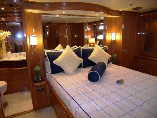 Boats for Sale & Yachts Hampton 580 Pilothouse 2013 Pilothouse Boats for Sale