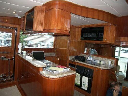 Boats for Sale & Yachts Hampton 640 YachtFisher 2013 All Boats