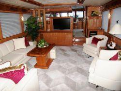 Boats for Sale & Yachts Hampton Endurance 700 LRC 2013 All Boats