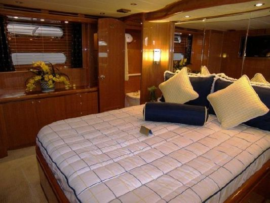 Hampton Pilothouse 2013 Pilothouse Boats for Sale
