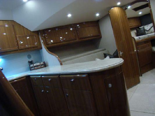 Boats for Sale & Yachts Jersey Cape Custom Carolina Express 2013 All Boats