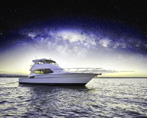 Boats for Sale & Yachts Maritimo 550 Offshore Convertible 2013 All Boats Convertible Boats