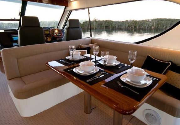 Boats for Sale & Yachts Maritimo M60 Motoryacht 2013 All Boats