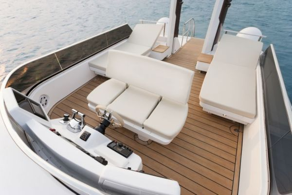 Boats for Sale & Yachts NISI 2400 2013 All Boats