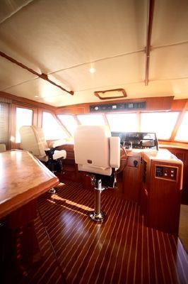 Offshore Pilothouse 2013 Pilothouse Boats for Sale