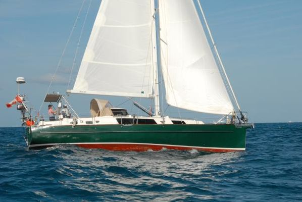 Boats for Sale & Yachts Scotia 44 2013 All Boats