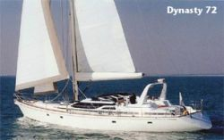 Boats for Sale & Yachts Tayana Dynasty 2013 All Boats