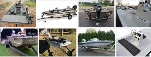 Boats for Sale & Yachts Stick Steer Boats for Sale Just for US$299,000 Price **2020 Motor Boats